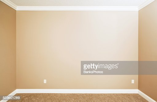 Bedroom Wall Banks Lyrics   Show Home Design Blank Beige Bedroom Wall with Carpet and Molding Stock Photo Blank Beige Bedroom  Wall With . Bedroom Wall. Home Design Ideas
