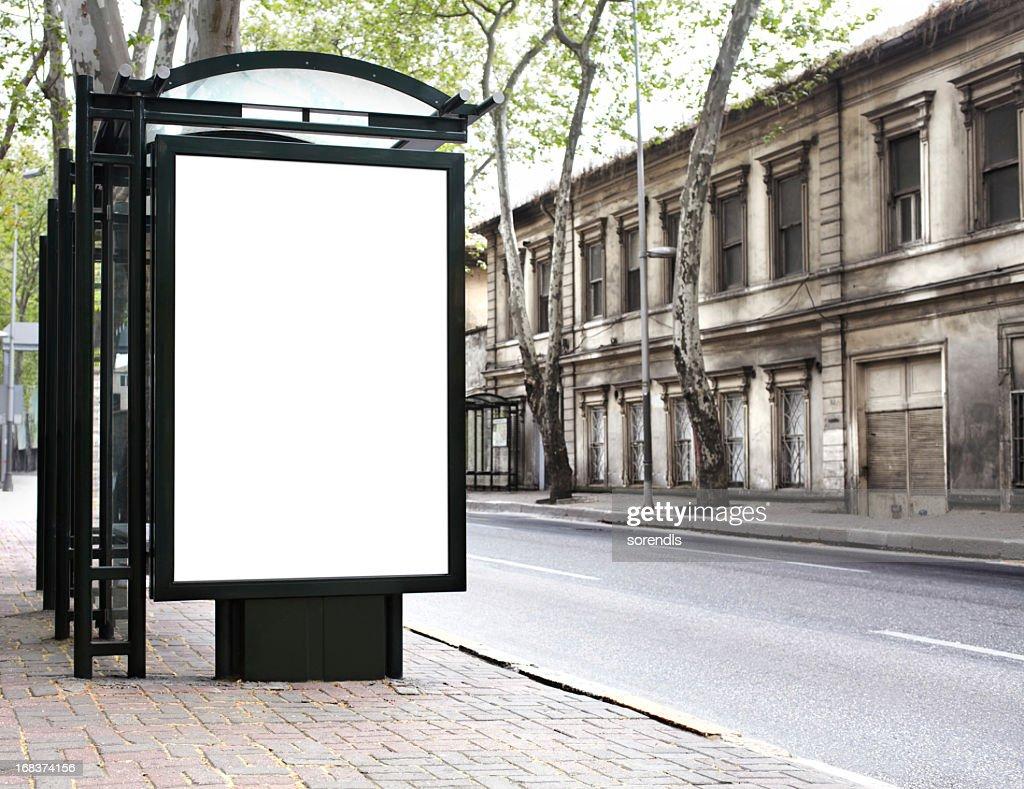 copy of marketing plan powerpoint of subway Marketing plan dan system bisnis masadepanbersinar dot com kami menghadirkan masa depan anda bersinar flash copy powerpoint presentation.