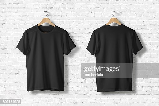 T Shirt Design Women