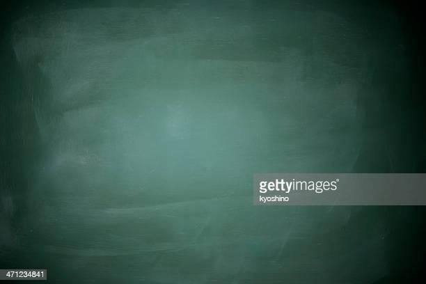 Leere Tafel Textur Hintergrund