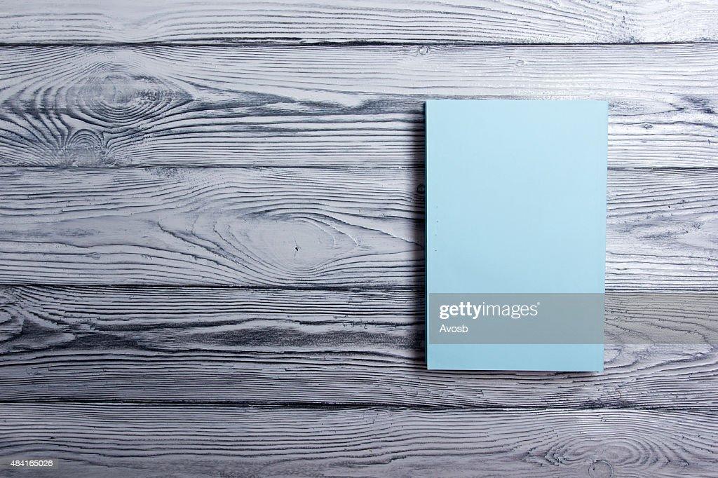 Legno Bianco Texture : Legno bianco invecchiato texture sfondo u foto stock sutichak