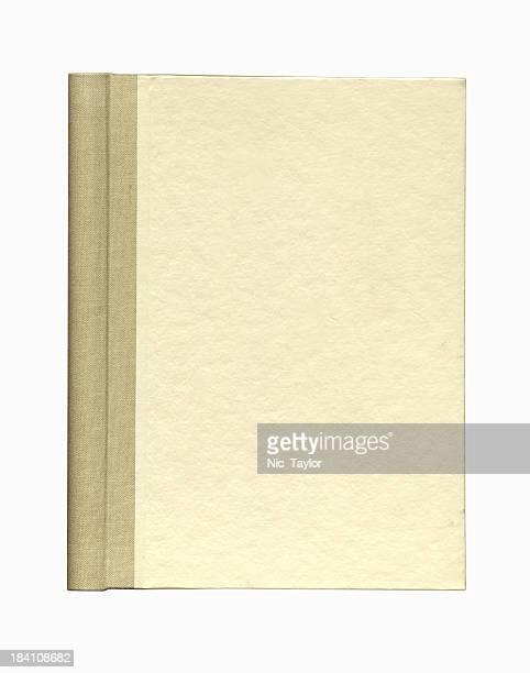 Branco livro XXL/Jornal