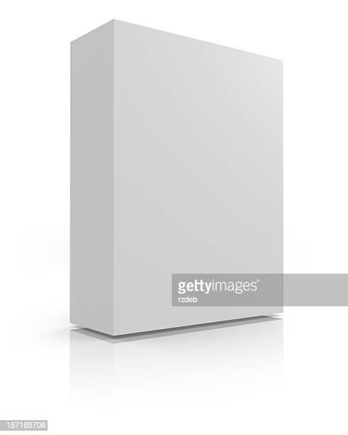 Boîte vide