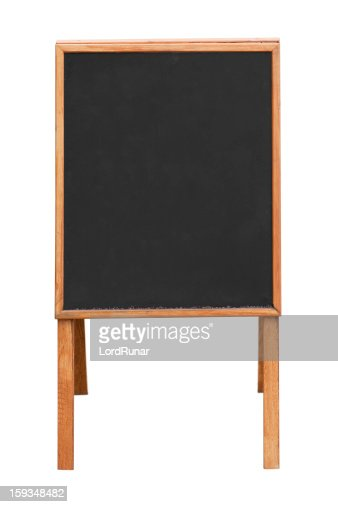 Menu Board Stock Photos and Pictures | Getty Images