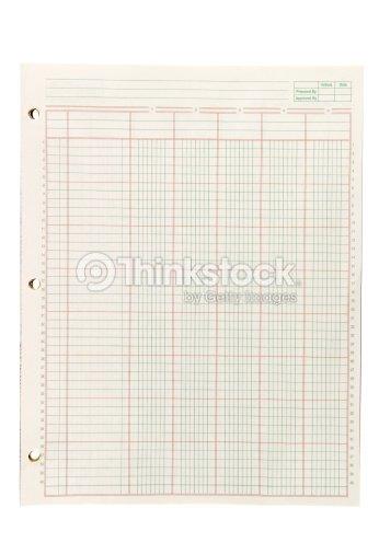 blank ledger paper stock photo thinkstock