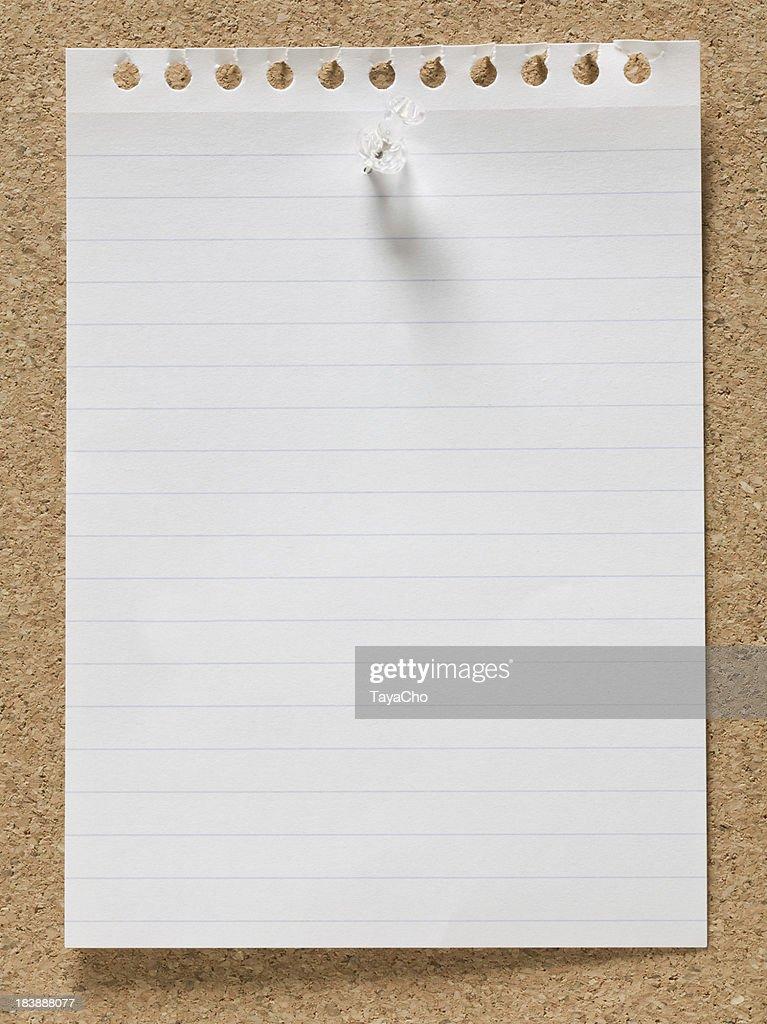 Blank Memos  WowcircleTk