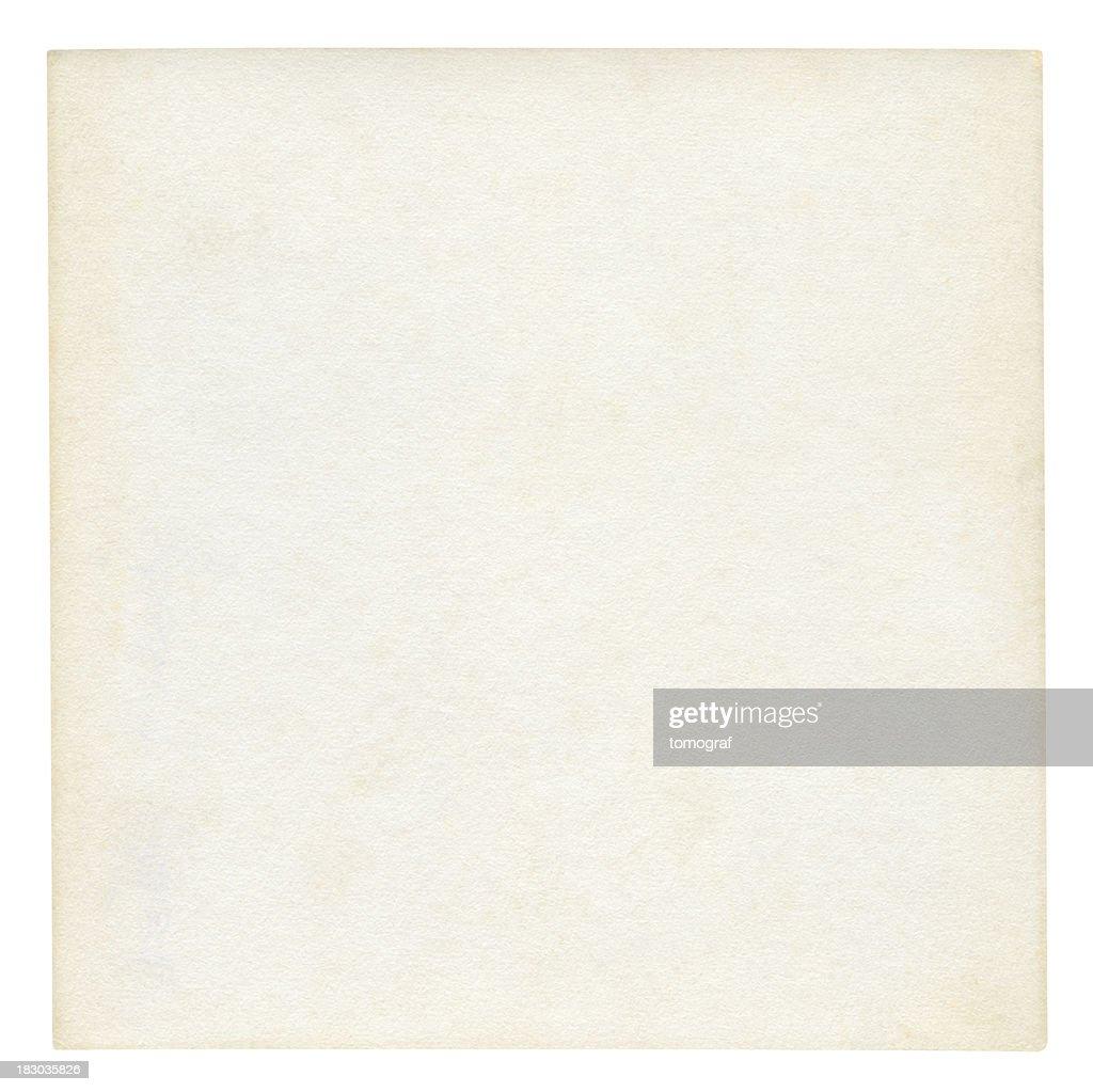 blank paper background – Blank Paper Background