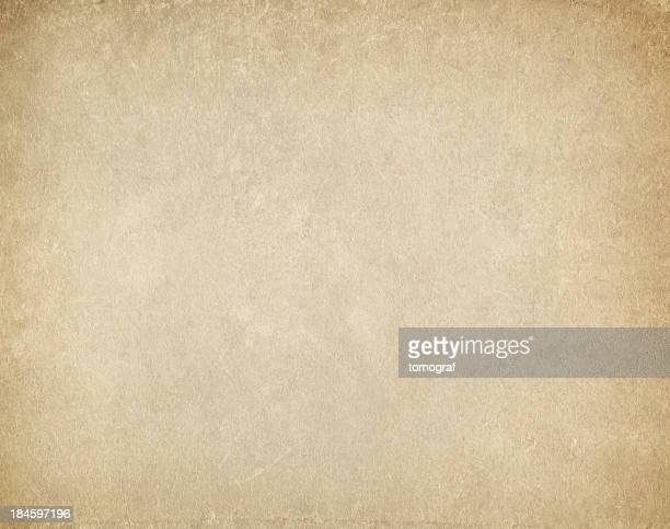 Blank paper background