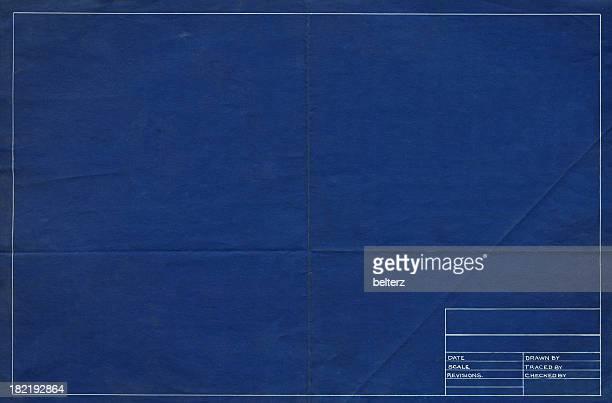 blank schematic