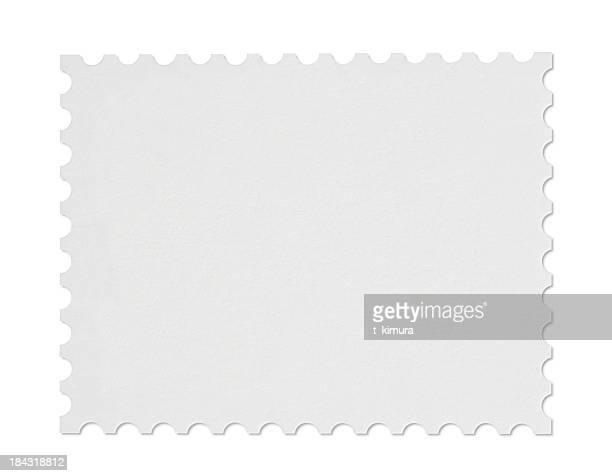 ブランク Stamp