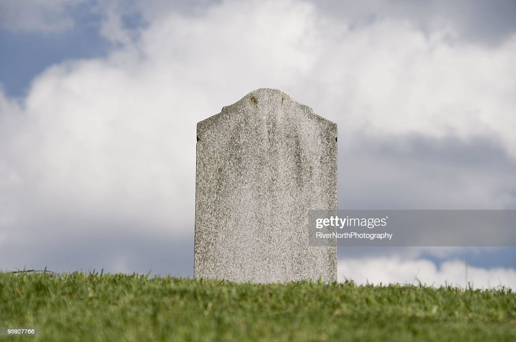 gravestone stock photos and pictures getty images