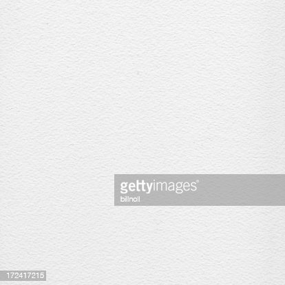 blank watercolor paper background texture