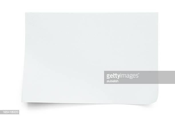 Vide Livre blanc (xxxL 36MP)