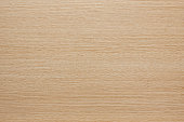 Blank wood grain background tedtured