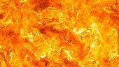 blaze, fire, flame background
