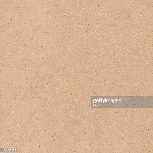Ausgebleichtes Hintergrund-stock Material