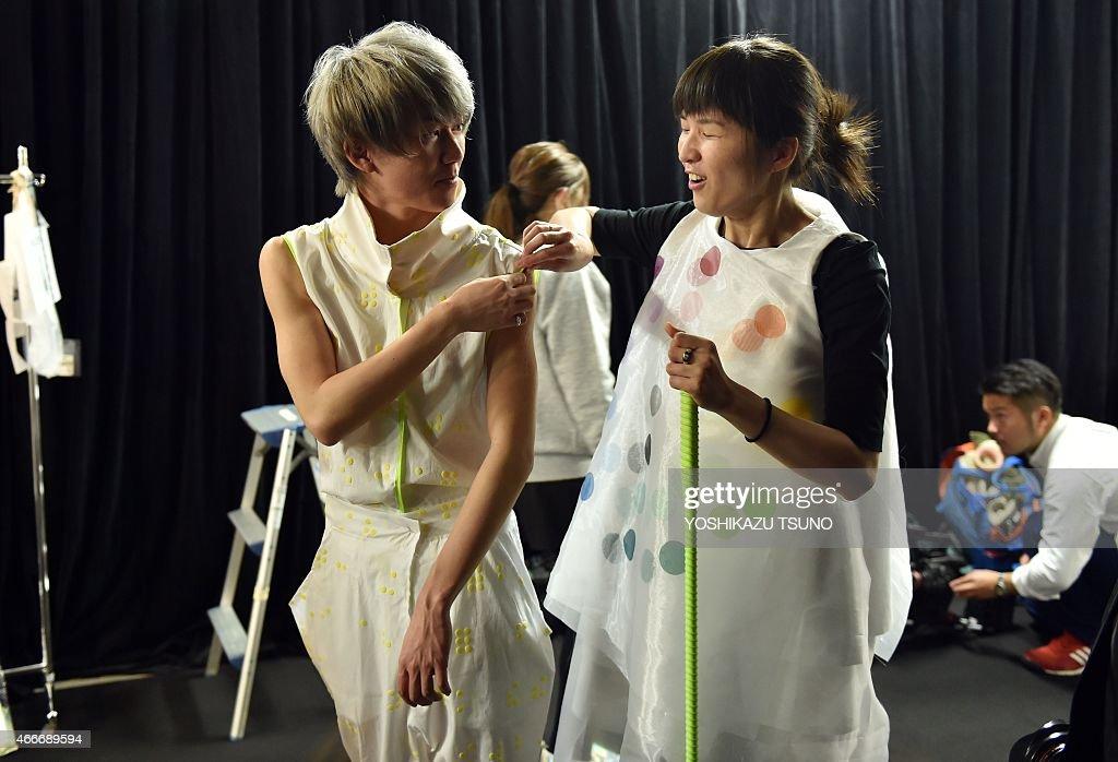 Rina akiyama sports - 3 3