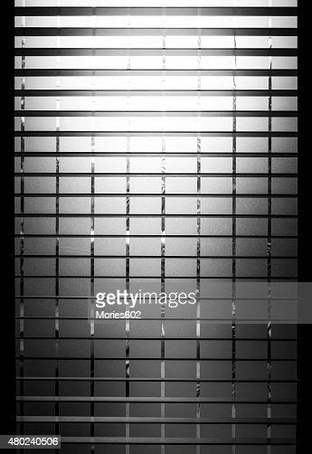 Blind Shadow Stock Photo Thinkstock