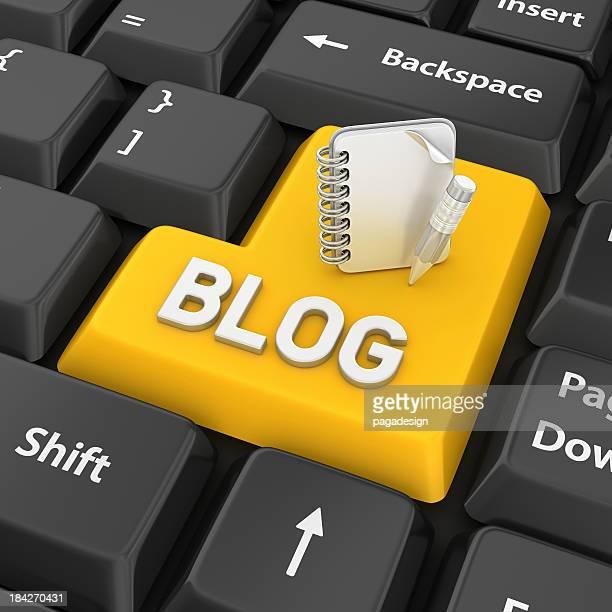blog Touche Entrée