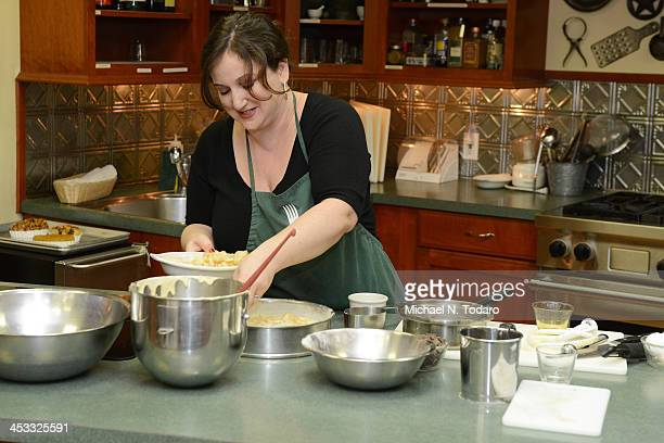 Deb Perelman Kitchen bittersweet stock photos and pictures | getty images