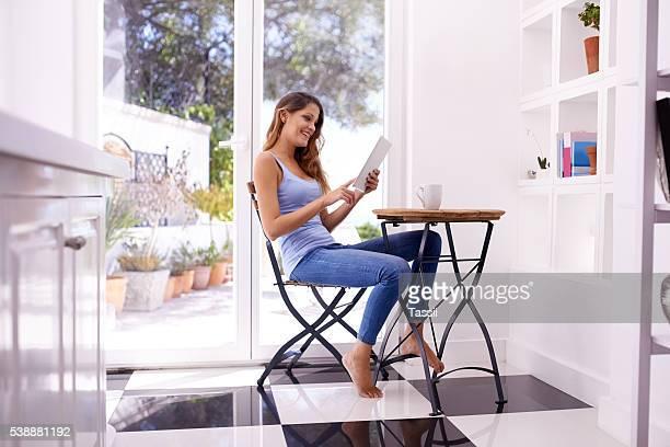 Blogger können zu Ihrem hobby