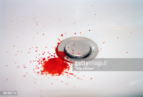 Nosebleed stock photos and pictures getty images for Bleeding when going to the bathroom