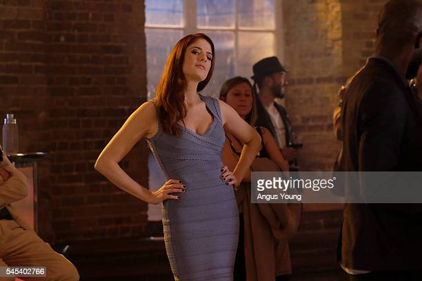 GUILT 'Blood Ties' As guarded secrets come uncovered the integrity of the Molly Ryan investigative team is at risk on an allnew episode of 'Guilt'...