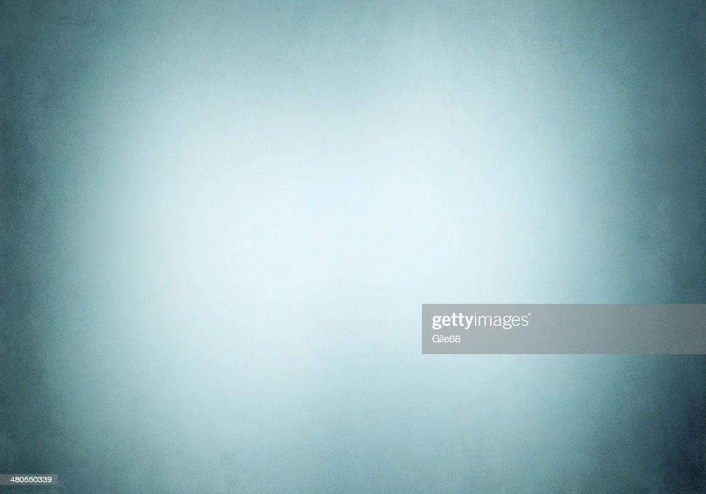 Fondo abstracto azul : Foto de stock