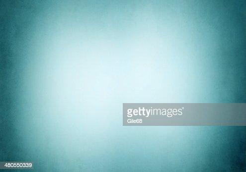 Fundo abstrato azul : Foto de stock