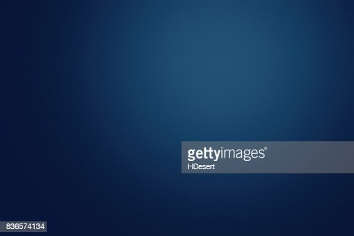 Blue abstract glass texture background or pattern, creative design template : Stock Photo