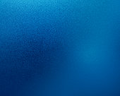 Blue background abstract dark design gradient light bright luxury backdrop website pattern blurred dark with bokeh motion and soft smooth for business or technology banner and clean wave