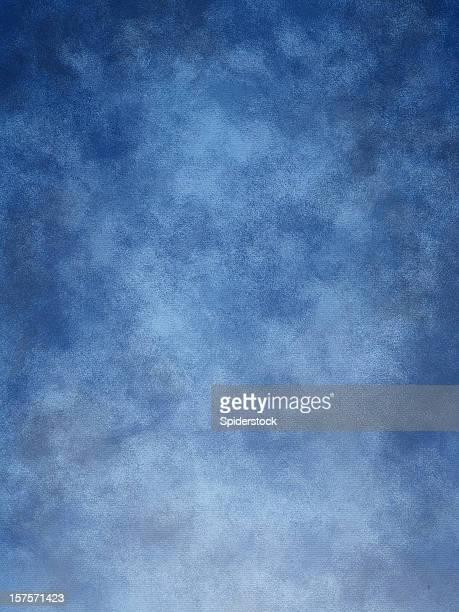 Blue Hintergrund
