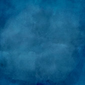 blue paper texture or background
