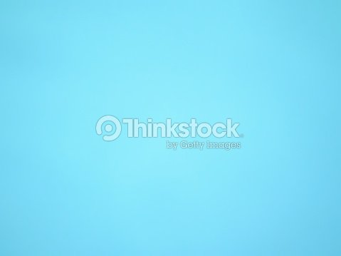 Fond bleu  : Photo