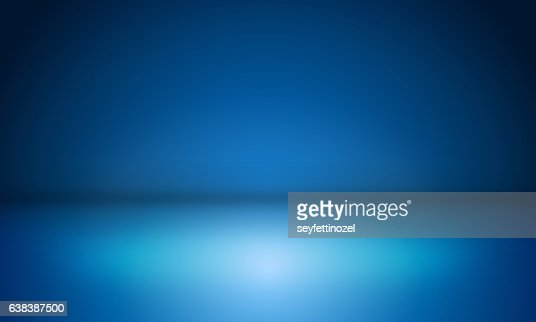 Blue Background - Turquoise  Background : Foto stock