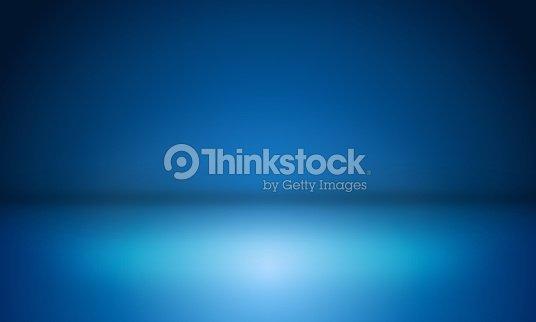 Blue Background - Turquoise  Background : Photo