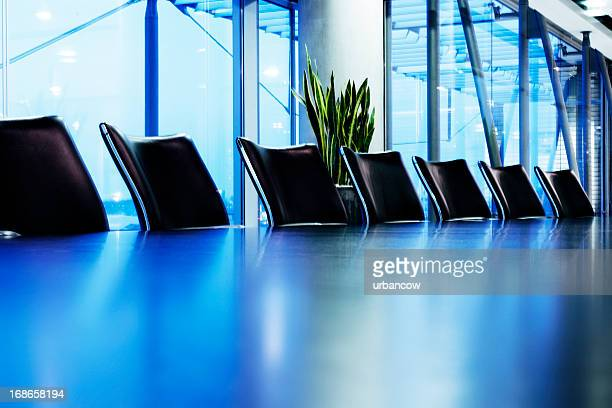 Blue-boardroom