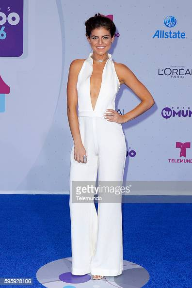 http://media.gettyimages.com/photos/blue-carpet-pictured-josette-vidal-arrives-at-the-2016-premios-tu-at-picture-id595928106?s=594x594