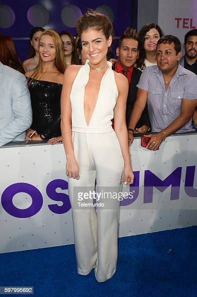 http://media.gettyimages.com/photos/blue-carpet-pictured-josette-vidal-arrives-at-the-2016-premios-tu-at-picture-id597995692?s=594x594