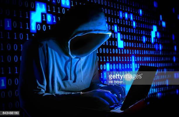 Blue Computer Hack