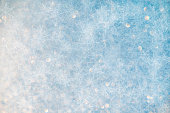 http://www.istockphoto.com/photo/blue-cracked-cold-ice-abstract-background-for-christmas-and-winter-gm498337344-79595571