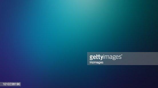 Zusammenfassung Hintergrund blau defokussierten Bewegungsunschärfe : Stock-Foto