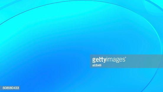 Blue elegant simple background : Stockfoto