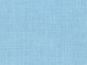 light blue color  cloth pattern textile