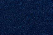 blue glitter texture christmas abstract background