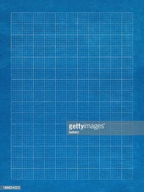 grid Papier
