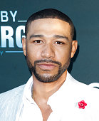 """Premiere Of TV One's """"Bobby DeBarge Story"""""""