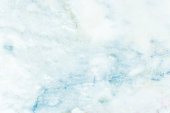 blue Marble texture background / Marble texture background floor decorative stone interior stone