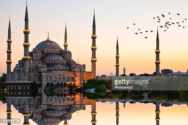 10. Istanbul, Turkey