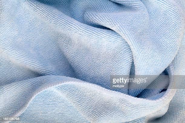 Blue Rag